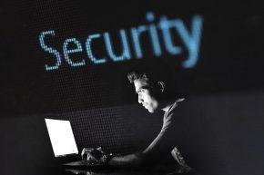 Seguridad en nuestras comunicaciones (Foto de methodshop en pixabay.com)